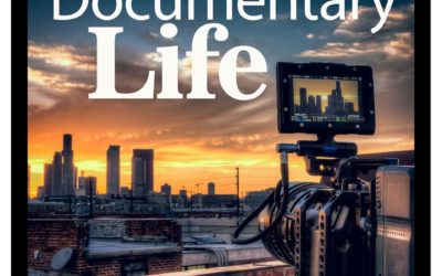 The Documentary Life | Podcast