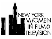 New York Women in Film & TV | Webinar