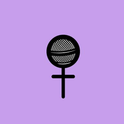 Best Girl Grip | Podcast